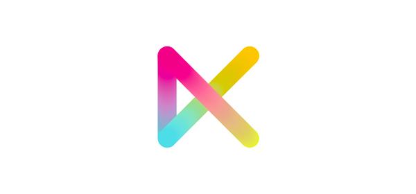 50 Mejor Logos 2016 - 26 de