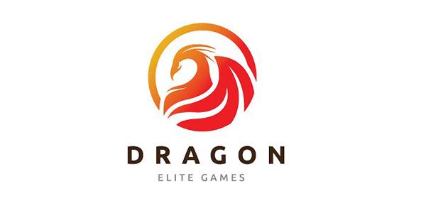 50 Mejor Logos 2016 - 28 de