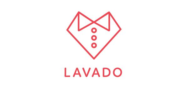 50 Mejor Logos 2016 - 43