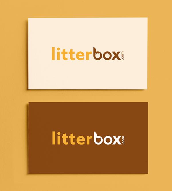 Branding Visual Identity And Logo Designs Design