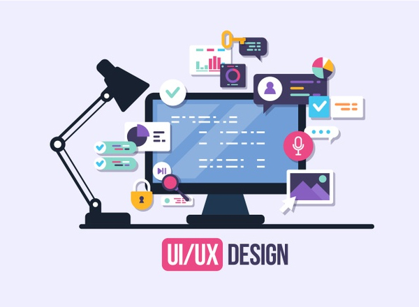 Roles a good designer