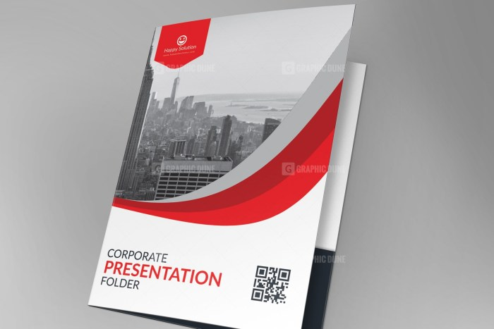 EPS Corporate Presentation Folder