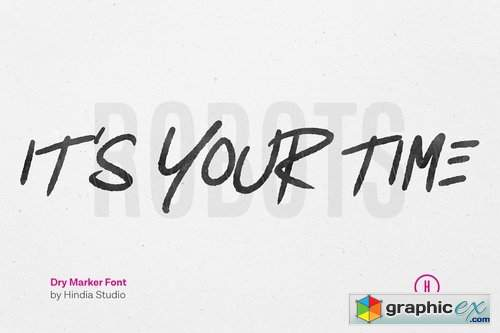 Anecdote Font » Free Download Vector Stock Image Photoshop