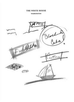 The Center for Graphic Facilitation: Books