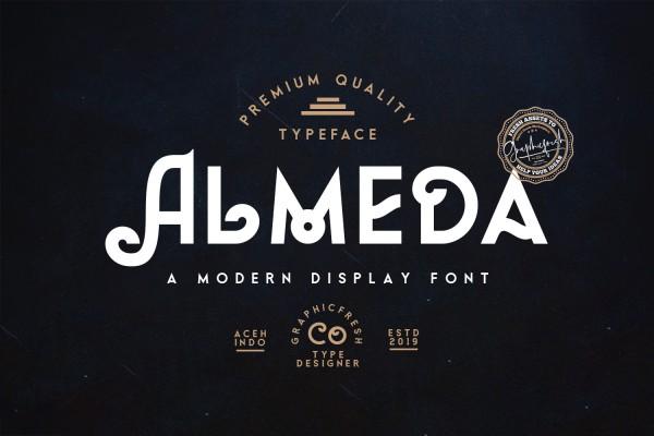 Almeda 01