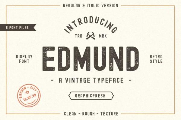 Edmund 01