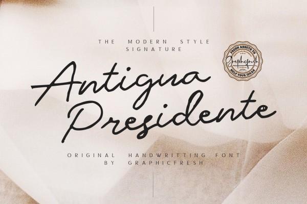 Antigua 01