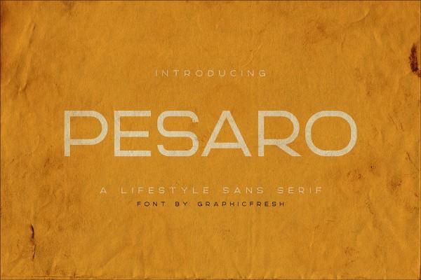 Pesaro 01