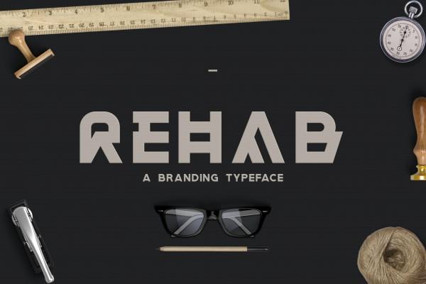 Rehab 01