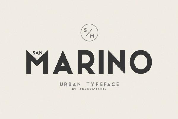 San Marino 01