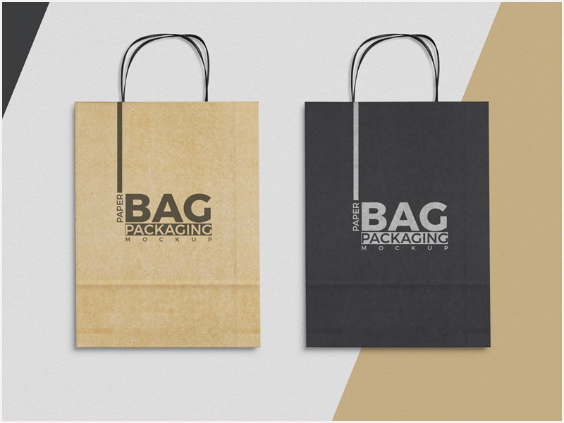 Download 50 Free Best PSD Packaging Mockups For Professional ...