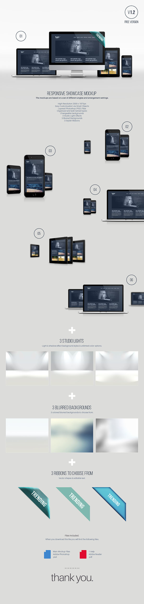 can you clean white leather sofas dark brown sofa living room ideas http://graphichive.net/details.php?id=26031