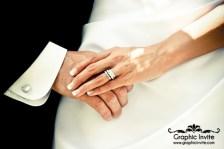 Farmington Hills Wedding Photographer