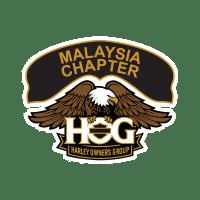 HOG Malaysia