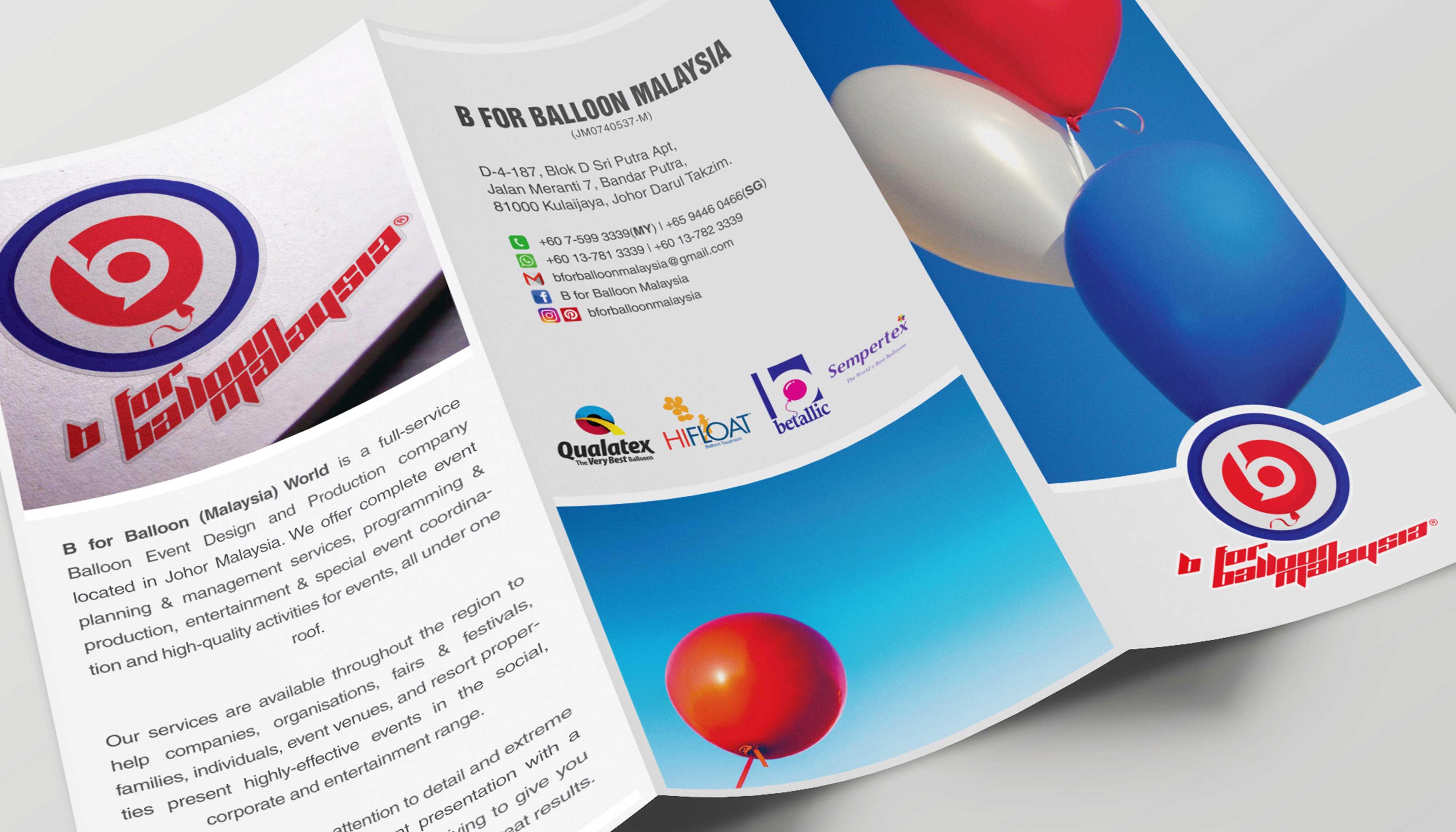 B-For-Balloon-Malaysia-1