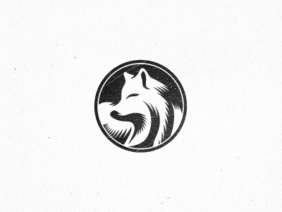 Welcome To The Jungle – Animal Logo Design GraphicLoads