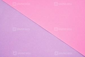 Pink and purple geometric background
