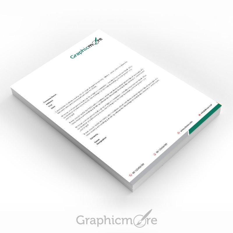 30 best free letterhead
