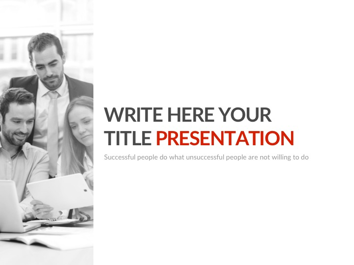 Best Google Slides Themes in 2018 Free Powerpoint templates, Free Keynote Templates, Business Powerpoint Templates, Business Solutions, Google Slides themes