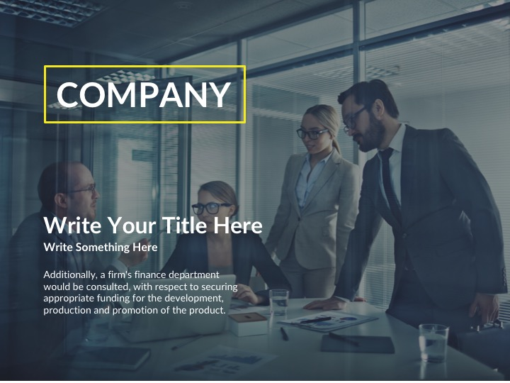 Formal free powerpoint keynote and free google slides theme free powerpoint template keynote template google slides themes toneelgroepblik Image collections