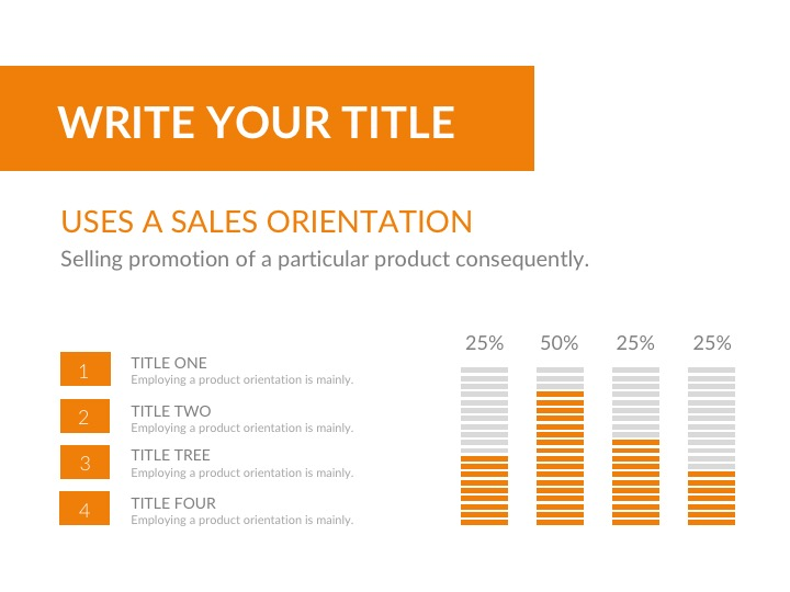 100+ [ orientation powerpoint template ] | co two peoples with, Modern powerpoint