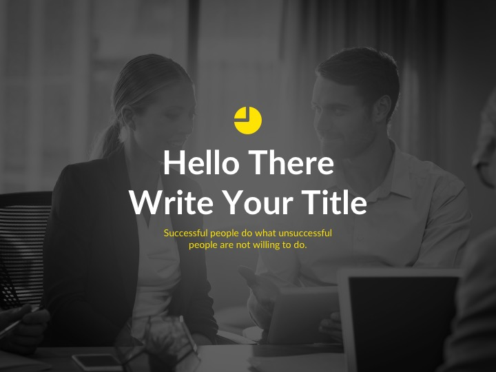 google office slides toronto top best free google slides themes google slides themes elite template powerpoint and keynote
