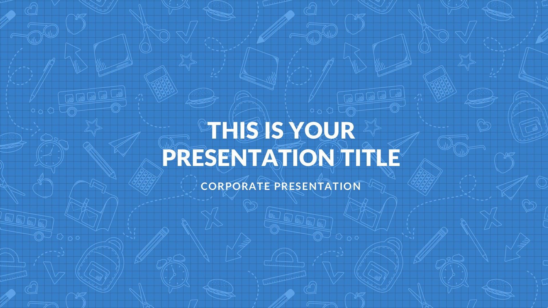 power point presentation templates