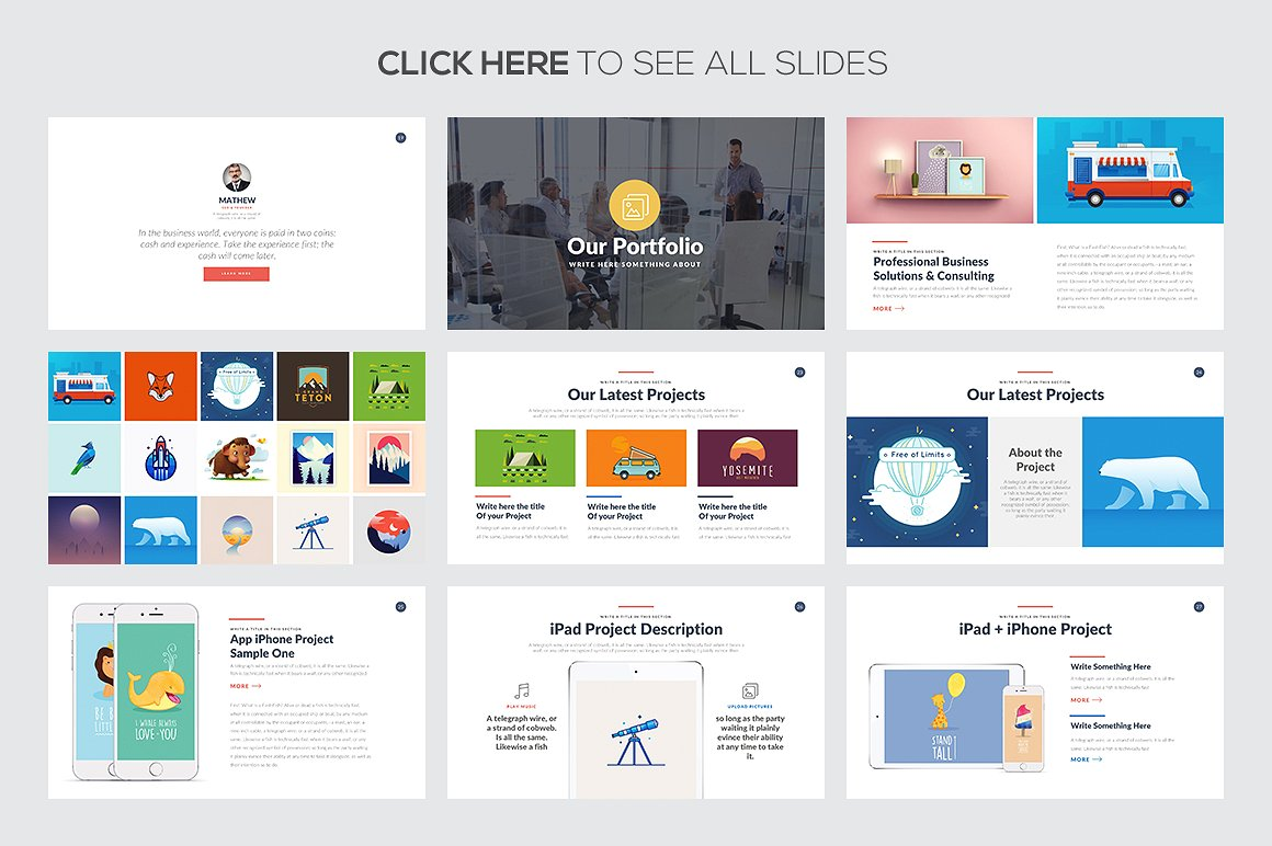 Startup pitch deck powerpoint template startup powerpoint template keynote theme google slides toneelgroepblik Image collections