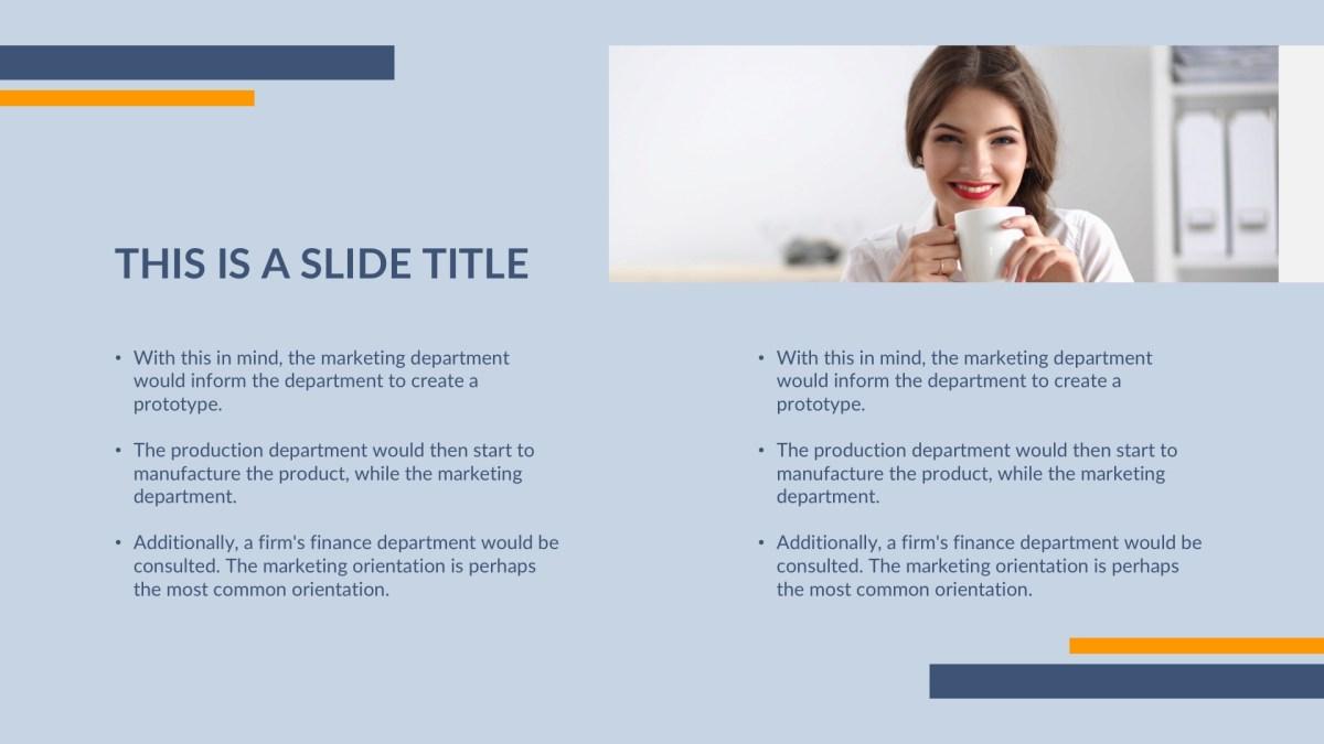 Spark - Free PowerPoint Templates - Keynote Themes - Google Slides.jpg