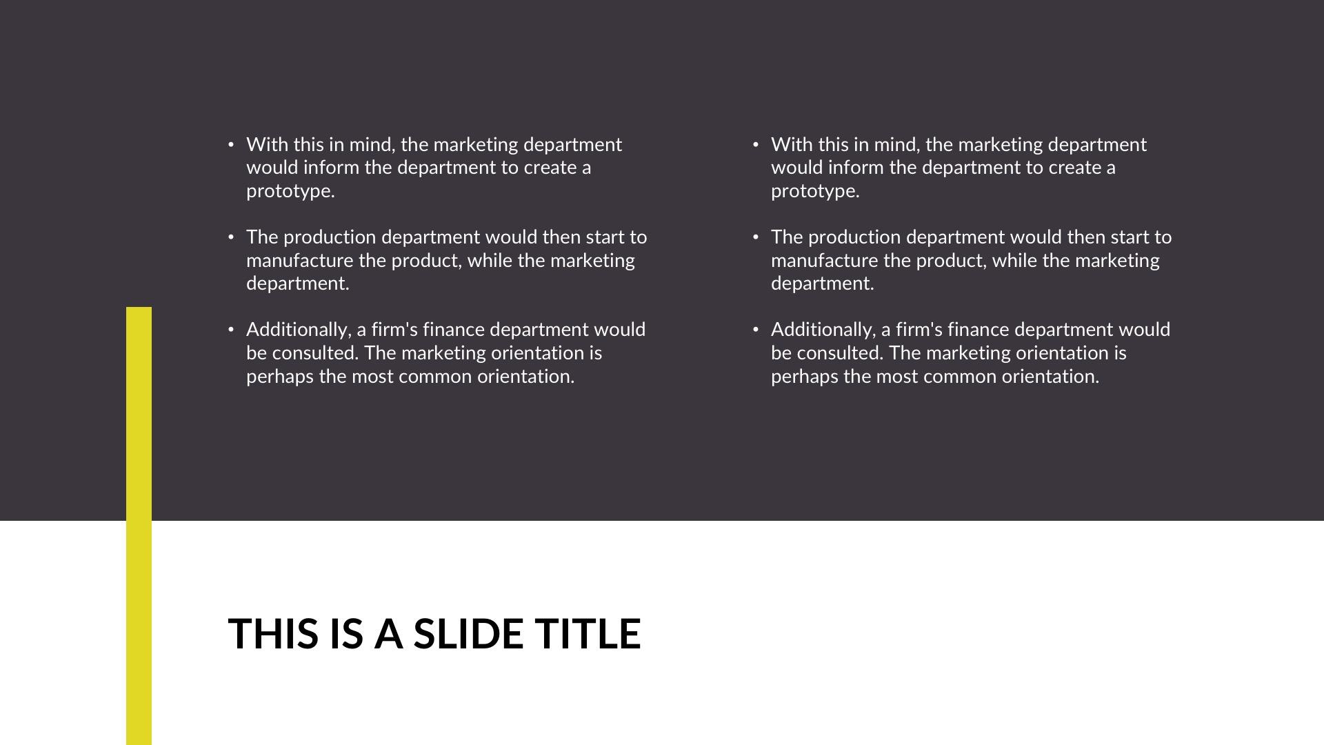 Stunning Sharepoint Proposal Template Photos - Example Resume ...