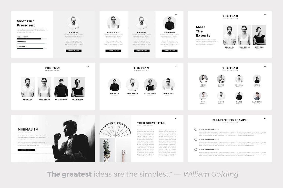 https://creativemarket.com/slidepro/1006393-Sphere-Minimal-Powerpoint-Template