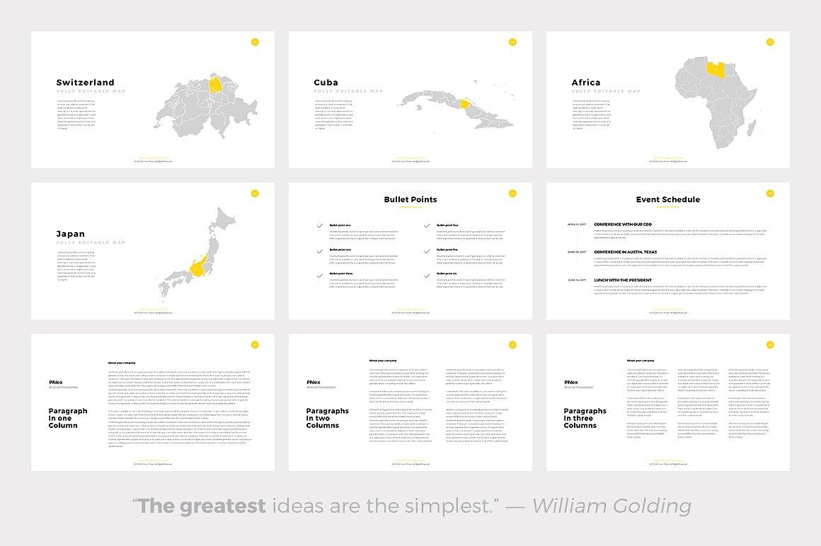 Unusual japan powerpoint template gallery entry level resume nice africa powerpoint template gallery entry level resume alramifo Image collections