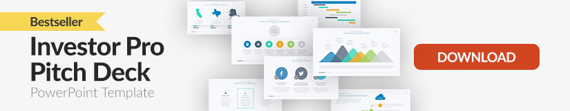 Buy Professional Powerpoint Templates Buy Powerpoint Template 28