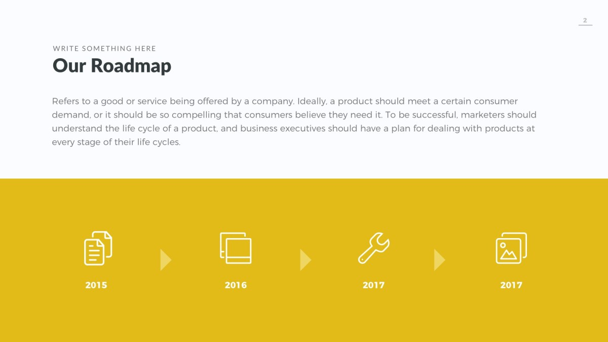 Antigua Free PowerPoint Template, Google Slides, Keynote