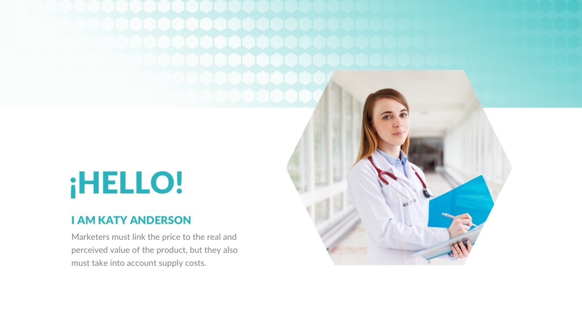 The medical free powerpoint template keynote theme google slides medical medical powerpoint template google slides keynote alramifo Gallery