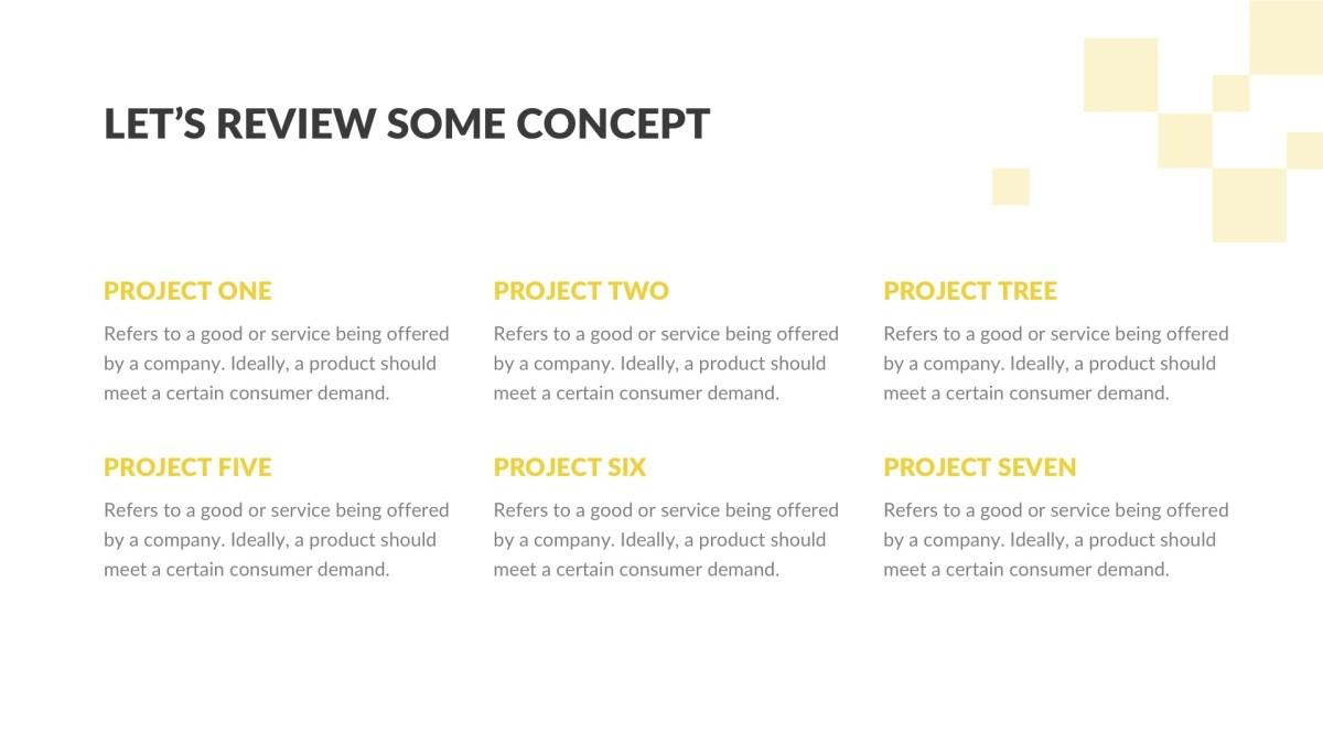 Rent Real Estate Free PowerPoint Template, Google Slides, Keynote