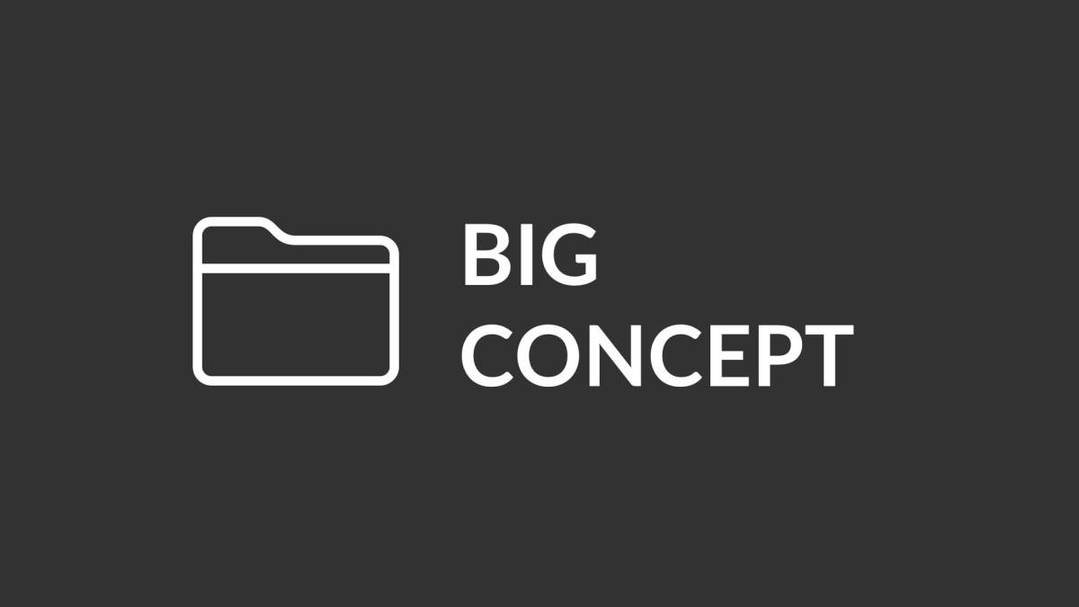 ProSimple Business Free PowerPoint Template, Keynote Theme, Google Slides