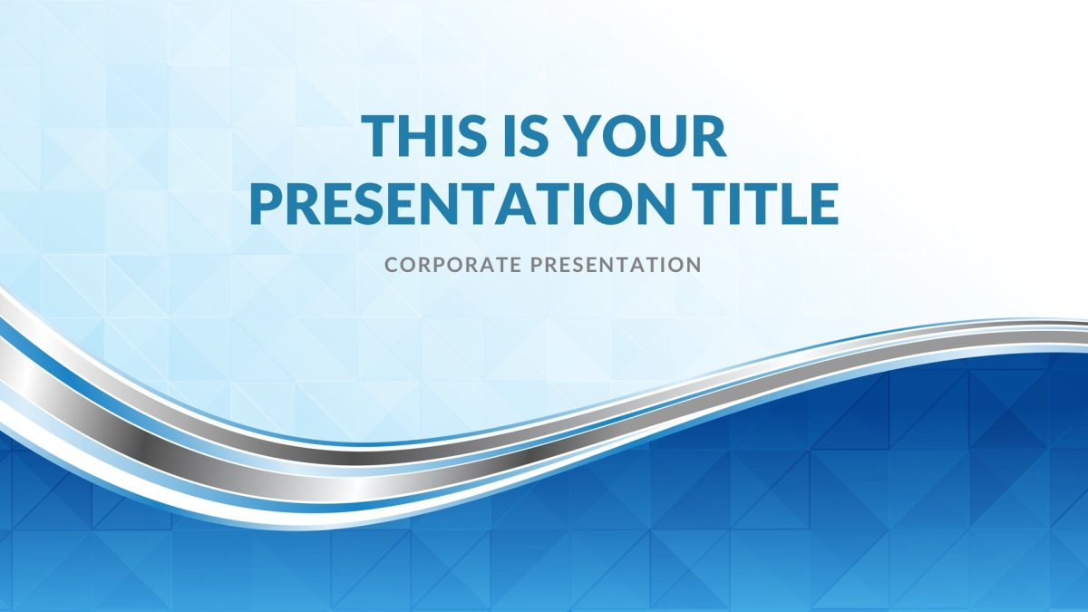 Powerpoint slide design free download another maps get maps on hd best free powerpoint templates for presentations mashtrelo download more info powerpoint templates d free download free powerpoint templates design d toneelgroepblik Choice Image