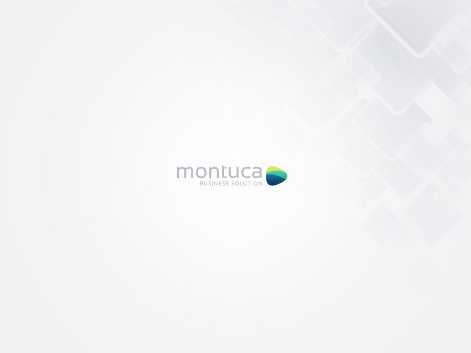 top 100 best powerpoint templates of 2018, Montuca Powerpoint Presentation Template Download, Presentation templates
