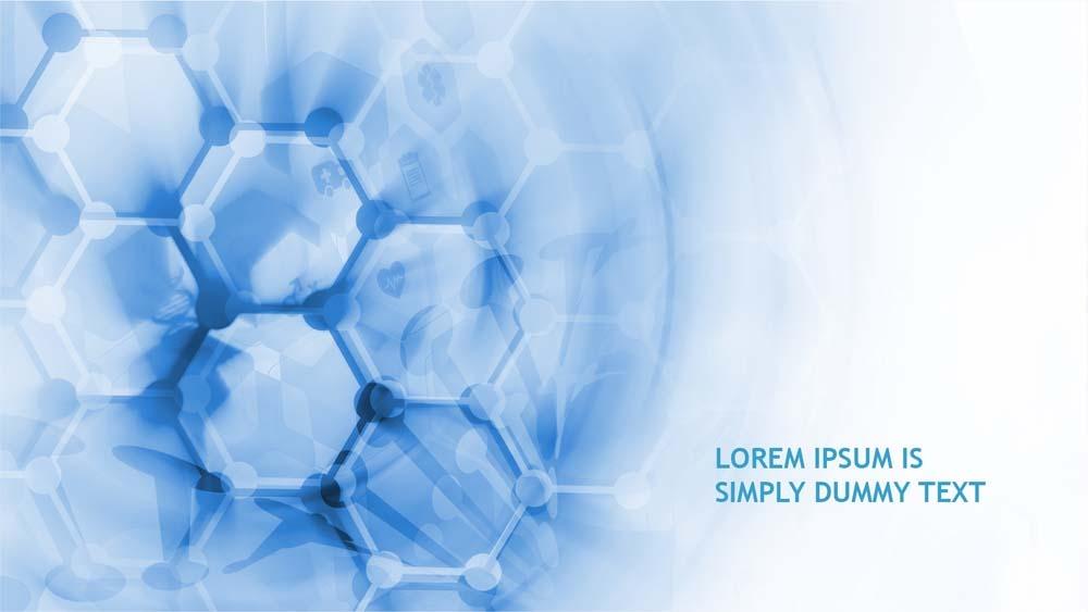 6. Medical Professional Presentation