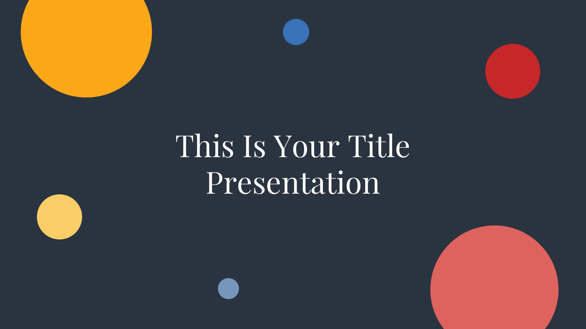 powerpoint free themes download