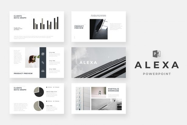 free profesional powerpoint templates