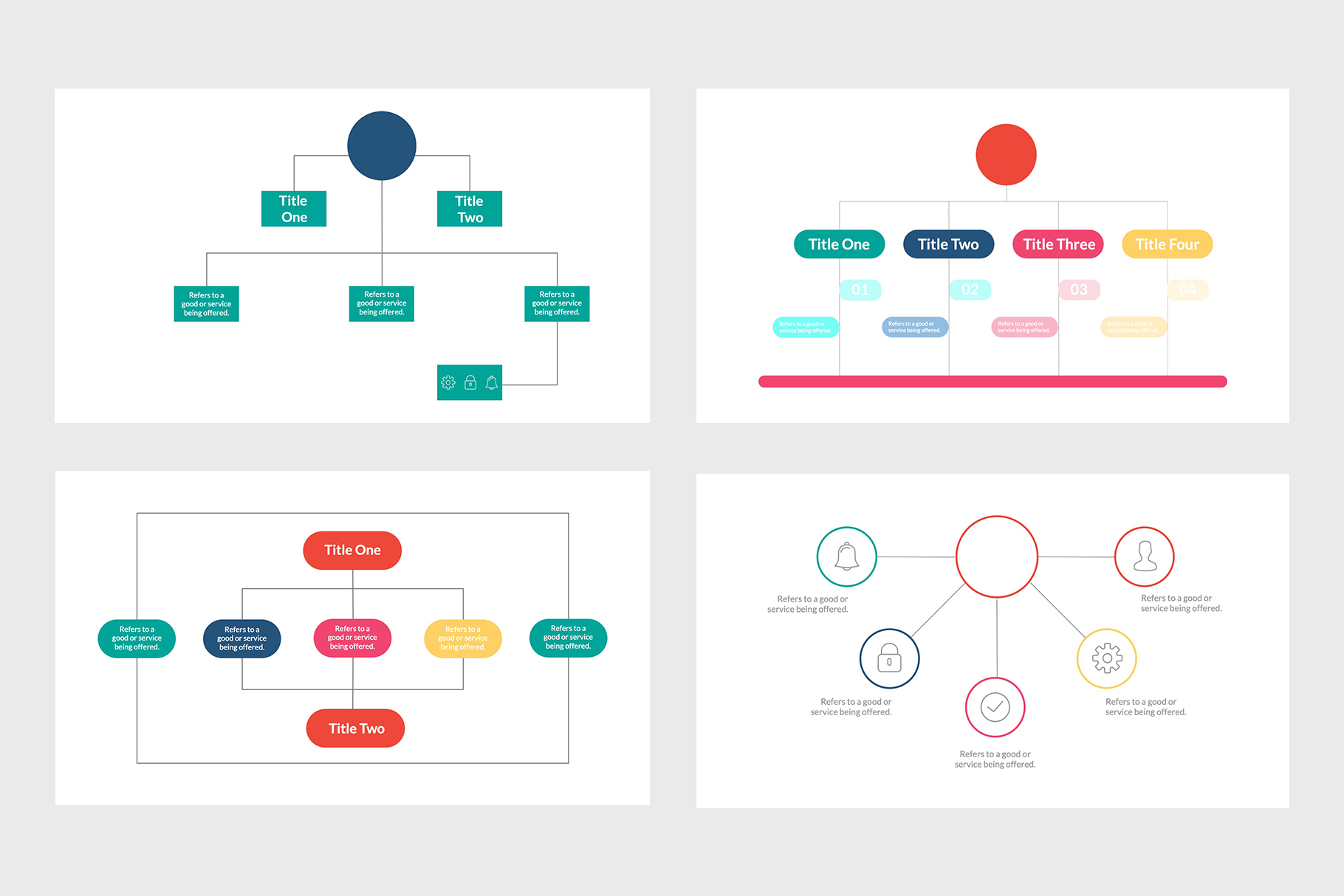 Export your finished organizational chart to microsoft office®, google® apps, pdf,. Organizational Charts Infographics Keynote Template Pptx Adobe Photoshop Adobe Illustrator Powerpoint Template Google Slides Art Collectibles Digital Timeglobaltech Com