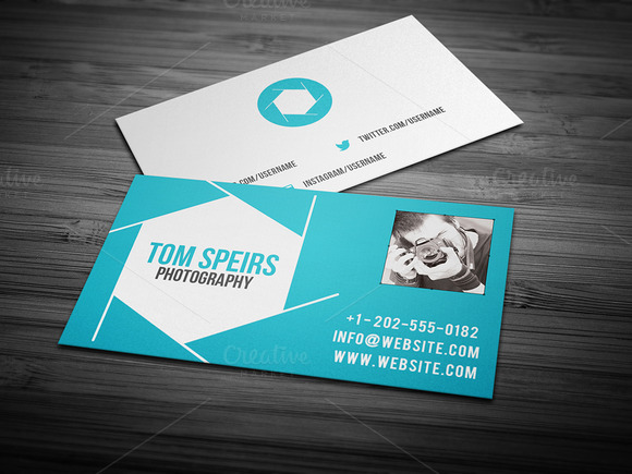 Creative Business Card Bundle 50 In 1 Graphic Pick
