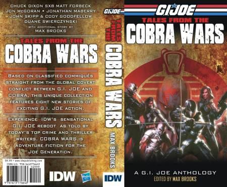 GI JOE-cobraWars-MM-FINAL2-1