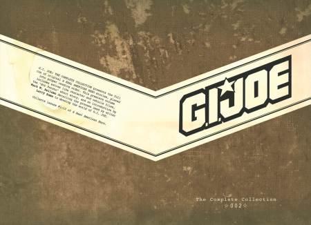GIJOE_Complete_vol02_cvr_NEW