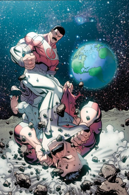 invincible102web