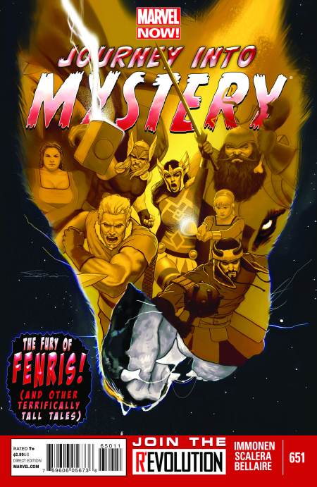 JourneyIntoMystery_651_Cover