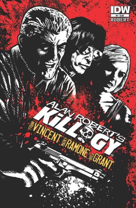 Killogy-Issue4_CoverA-print