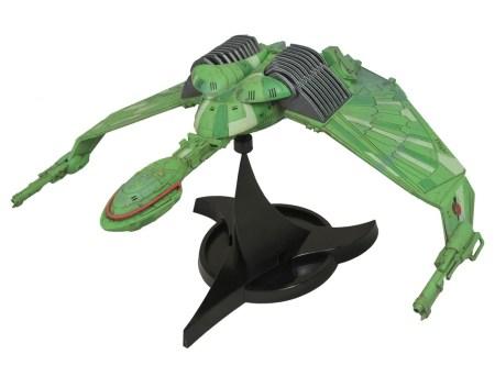 KlingonBoP1